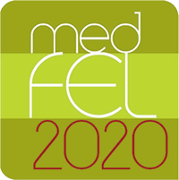 Logo salon MedFEL 2020
