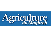 Agriculture du Maghreb