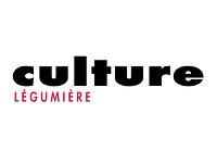 Culture Légumière