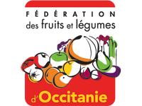 Fédération des Fruits et Légumes Occitanie