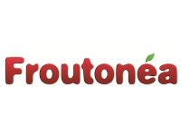 Froutonea