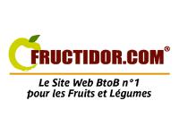 Fructidor.com