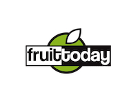 Fruit Today