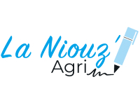 La Niouz' Agri