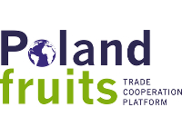 Poland Fruits
