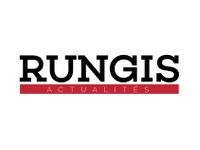 Rungis Actualités