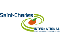 Saint Charles International