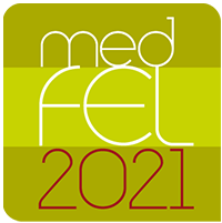 Professional Trade Show medFEL