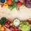 Les Mardis de medFEL : toute la filière Fruits et Légumes a rendez-vous en ligne les 4, 11 et 25 mai !